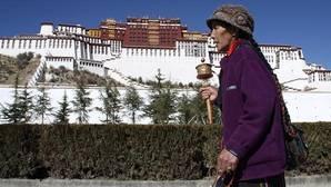 Tíbet, una región entre la colonización y el progreso