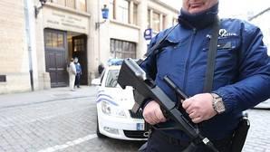Las capitales europeas blindan la Nochevieja ante la amenaza yihadista