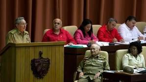 Cuba busca socios comerciales ante la incertidumbre en Venezuela