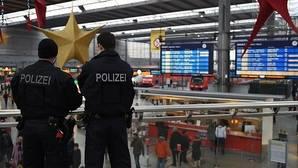Múnich rebaja la alerta terrorista y descarta riesgo inminente de atentado