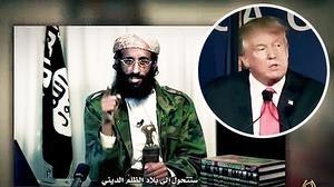 Al Shabab utiliza a Donald Trump en un vídeo para reclutar nuevos yihadistas