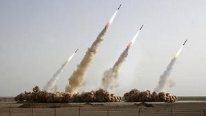 Nuevas sanciones disparan la tensión entre EE.UU. e Irán