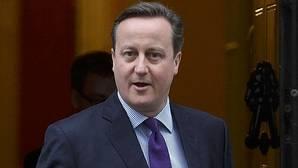 Cameron permitirá a sus ministros hacer campaña contra la UE para evitar un cisma
