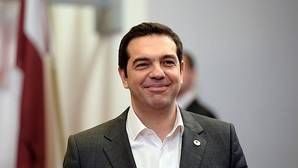 Un 2016 aún más duro para Tsipras: tendrá que seguir negociando con los acreedores