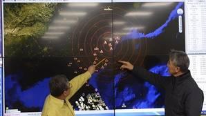Estados Unidos duda de que Corea del Norte haya detonado una bomba de hidrógeno