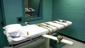 El Tribunal Supremo de EE.UU. tumba el sistema de pena de muerte de Florida