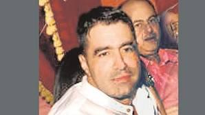 EE.UU. apunta a otro sobrino de Maduro