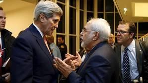 Las claves del acuerdo nuclear con Irán y del levantamiento de sanciones