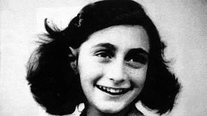 Un sargento nazi de 95 años, a juicio por ser cómplice del asesinato de Ana Frank y otras 3.680 personas