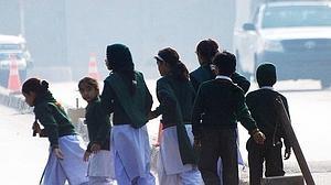 Estudiantes y profesores, objetivo del terrorismo yihadista