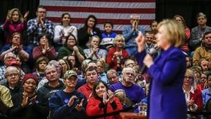 Los Super PAC, el dopaje de la financiación electoral en Estados Unidos
