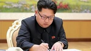 Miembros de la ONU piden la imputación de los líderes de Corea del Norte por violar los derechos humanos