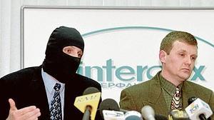El espía ruso que opositó a la muerte