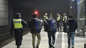 La ONU pide compasión tras el anuncio de que Suecia expulsará a más de 60.000 solicitantes de asilo