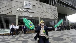 La Fiscalía llama a declarar a Lula por una vivienda relacionada con el escándalo Petrobras