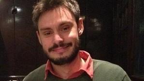 Hallado muerto y con signos de tortura el estudiante italiano desaparecido en El Cairo