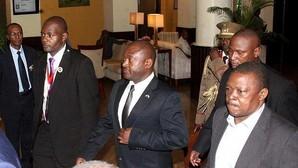 Un informe de la ONU acusa a Ruanda de entrenar a rebeldes de Burundi