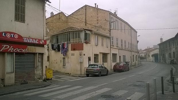 Marsella, de símbolo a polvorín de la multiculturalidad francesa