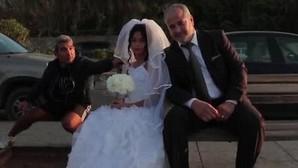El impresionante vídeo que conciencia sobre el drama del matrimonio infantil en Líbano