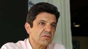 Un ex ministro socialista de Cultura, a juicio por presunta violencia machista en Portugal