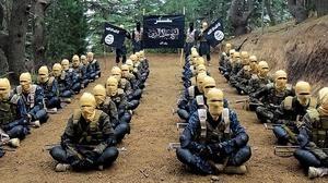 Más de 5.000 yihadistas entrenados por Daesh podrían haber vuelto a Europa, alerta Europol