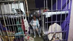 Cárceles en Iberoamérica: violencia, lujo y miseria