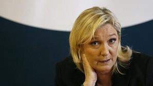 Jean-Marie Le Pen reabre la guerra contra Marine y la amenaza con una escisión del Frente Nacional