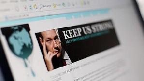 WikiLeaks revela el espionaje estadounidense a Netanyahu, Berlusconi y Ban Ki-moon