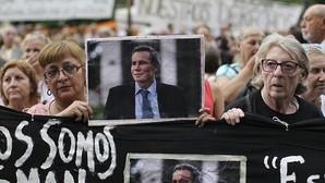 La Fiscalía argentina apunta a la hipótesis de que Nisman fue asesinado