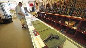 La Cámara de Representantes de Iowa aprueba permitir el uso de armas de fuego a los niños