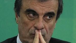 Dimite el ministro de Justicia brasileño por presiones del Partido de los Trabajadores