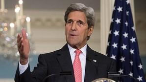 Estados Unidos y Rusia supervisarán juntos el respeto al alto el fuego en Siria