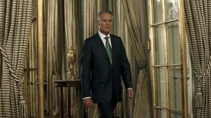 Portugal pone fin a una década de «cavaquismo»