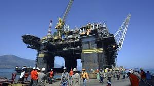La corrupción de Petrobras alcanza a políticos de todos los partidos de Brasil