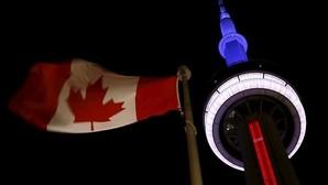 Ontario (Canadá) implantará un plan piloto para ofrecer una renta básica universal a sus habitantes