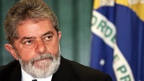 Lula da Silva confirma que optará a la Presidencia en 2018 en su declaración ante la Policía