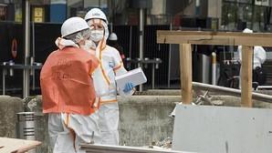Un informe del Parlamento Europeo advierte de que hay «riesgo real» de que los yihadistas usen armas químicas y nucleares para atentar en Europa