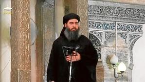 Daesh pierde el 22% de su territorio en Siria e Irak al tiempo que aumenta sus ataques en Europa y África