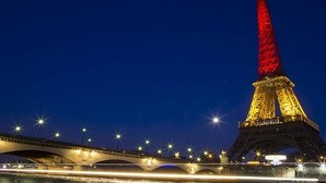 Francia está más protegida desde el 13-N