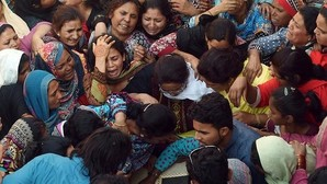 Pakistán detiene a más de 5.000 personas tras el atentado de Lahore