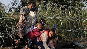 La UE expulsará a los primeros refugiados a Turquía el próximo lunes