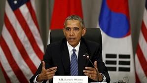 Obama urge a evitar que Daesh se haga con armas nucleares