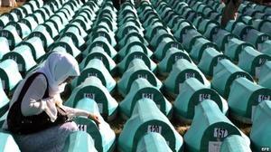Los otros criminales de la guerra de los Balcanes que sí fueron condenados en La Haya