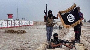 Daesh ejecuta a 15 de sus «agentes de seguridad» tras la muerte de un dirigente del grupo yihadista