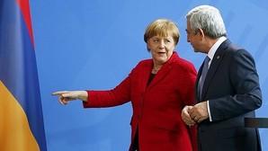 Alemania da por superada la crisis de los refugiados y anuncia el fin de los controles fronterizos