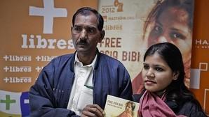 Los musulmanes españoles deben ganar alguna batalla: ¿Por qué no la de Asia Bibi?