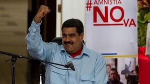 Maduro llama a la «insurrección popular» de sus seguidores si le pasa «algo»