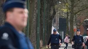 Los terroristas de Bruselas querían cometer otra matanza en París, pero la policía lo impidió