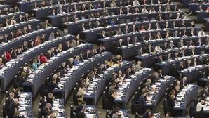 El Parlamento Europeo aprueba el registro de pasajeros aéreos para combatir el terrorismo