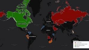 El poder está en los genes: las dinastías que gobiernan el mundo